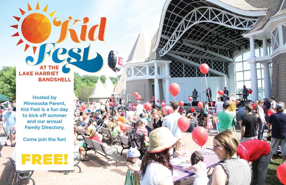 kidfest2015cover