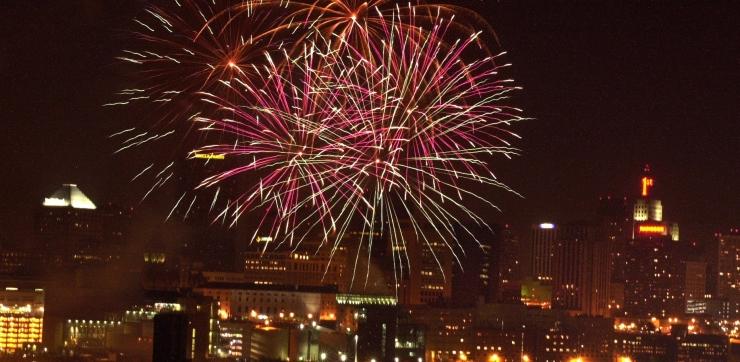 sel_taste_of_mn_fireworks2.jpeg