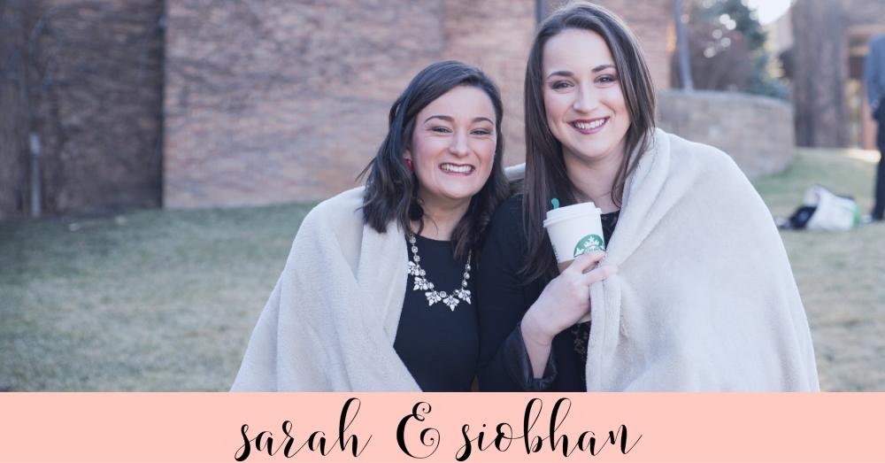 Sarah and Siobhan FB.jpg