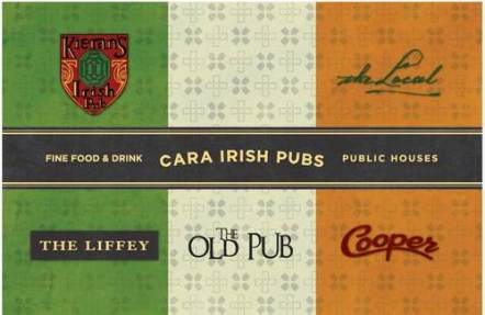 Business_Card_5_Pubs